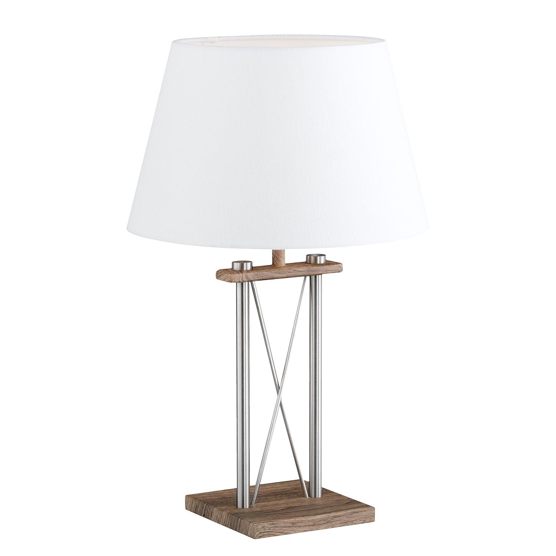 Lampe de table Xiamen II