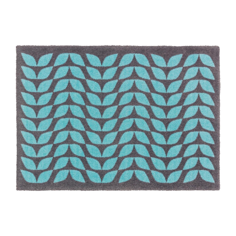 home24 Fussmatte Brooklyn II | Heimtextilien > Fussmatten | Textil | Schoener Wohnen Kollektion
