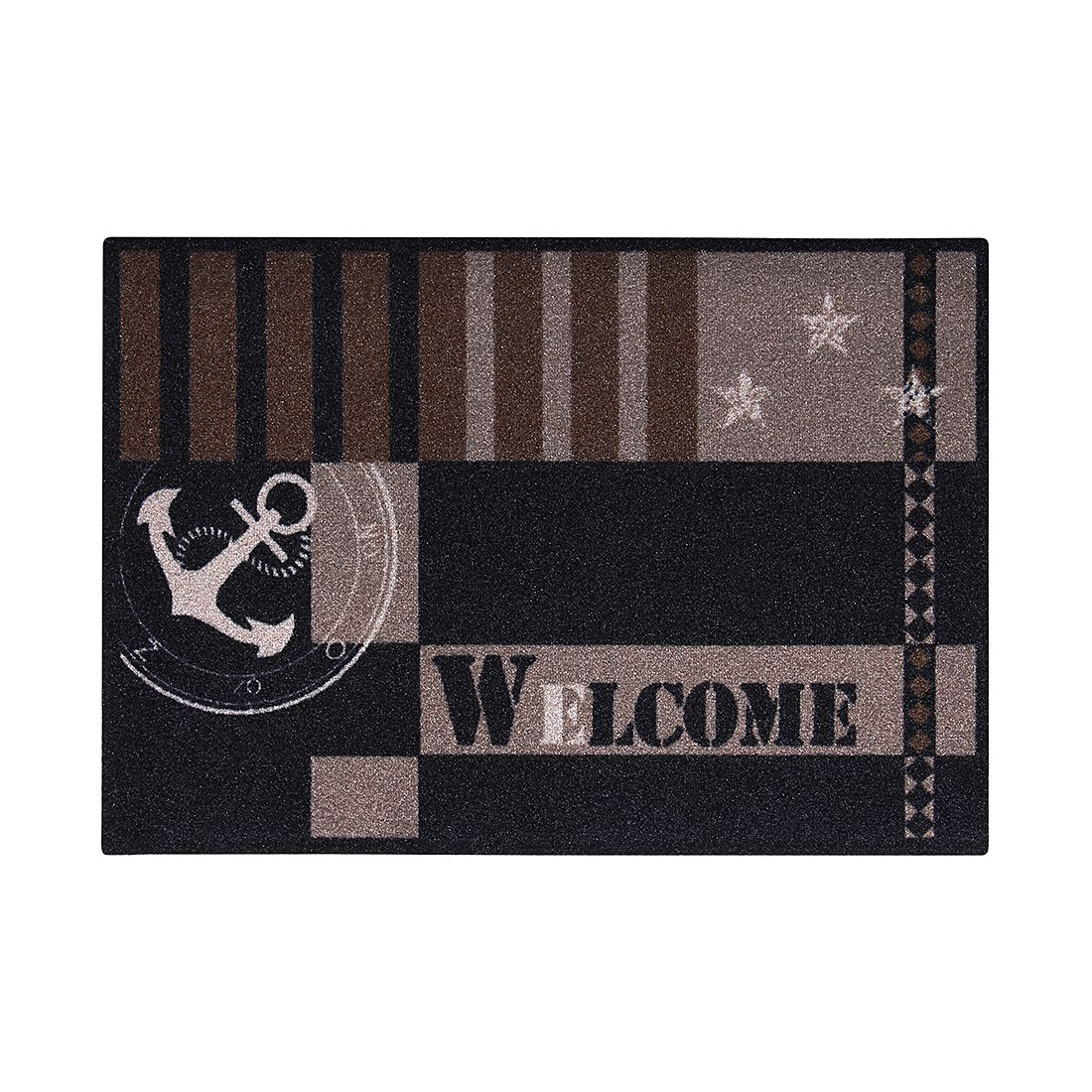 Image of Zerbino Metropolitan Welcome Marine, andiamo