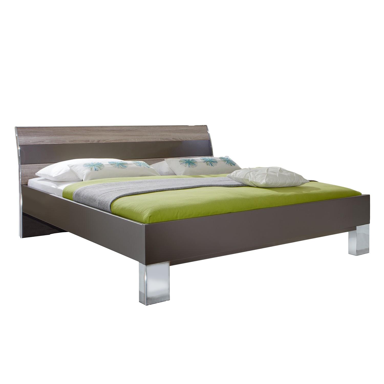 home24 Futonbett Ancona | Schlafzimmer > Betten > Futonbetten | Wiemann