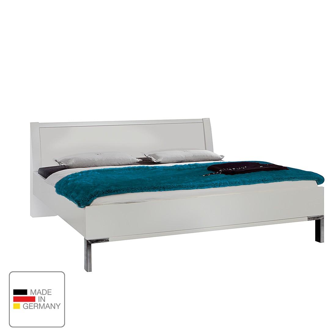 Lit futon Dubai I