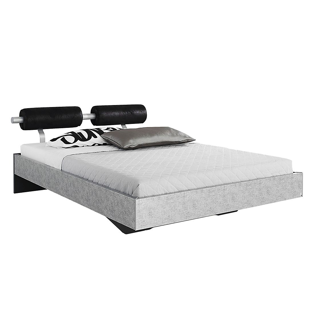 Lit futon Workbase IV