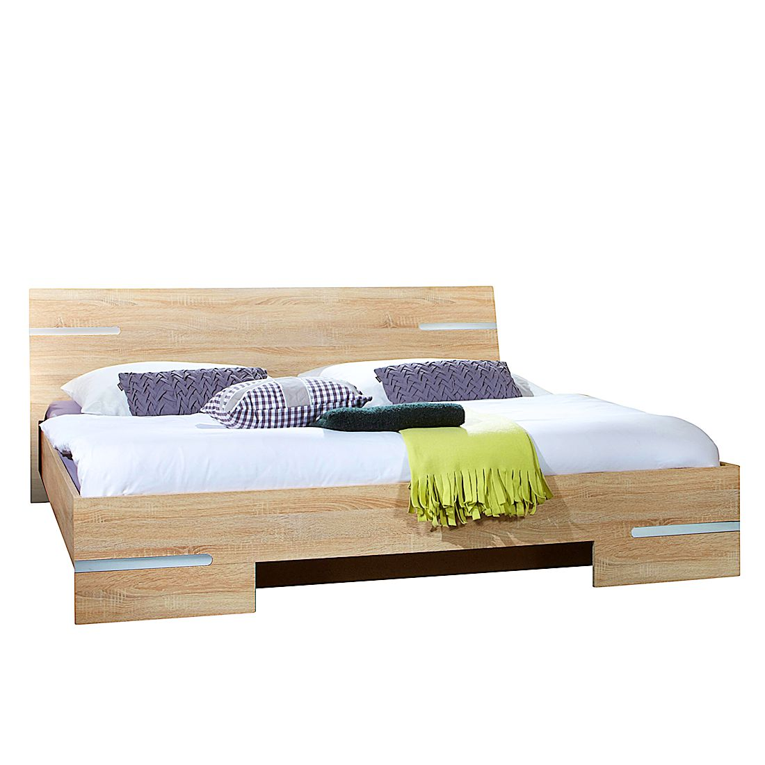 Lit futon Yukon