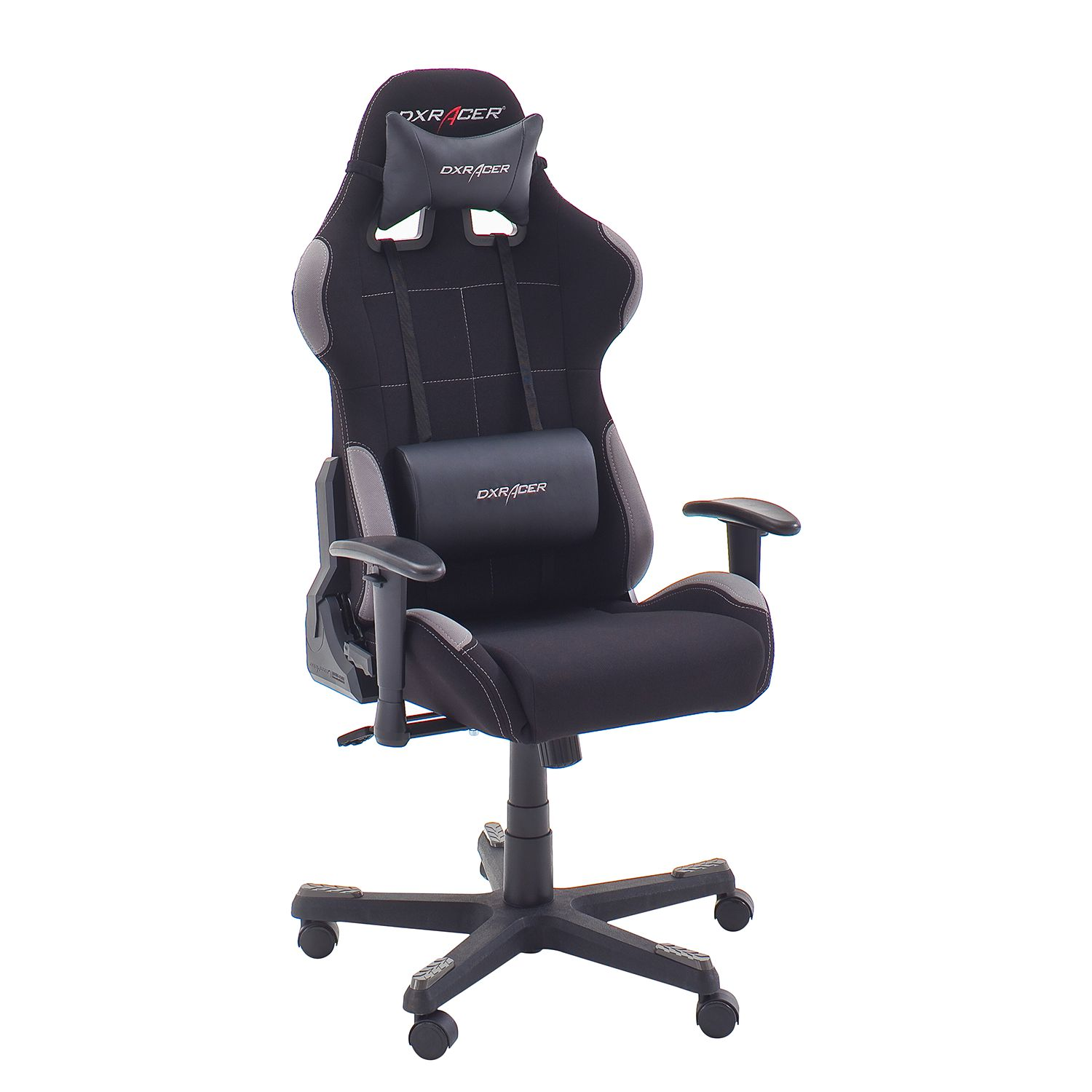 Gamingstoel DX Racer R, home24office