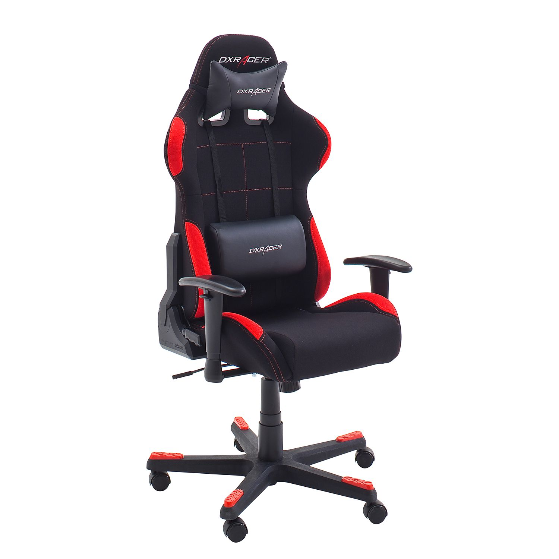 Gamingstoel DX Racer R, home24office