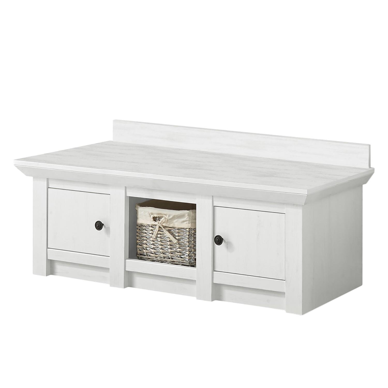 chrom Garderobenbänke online kaufen | Möbel-Suchmaschine ...