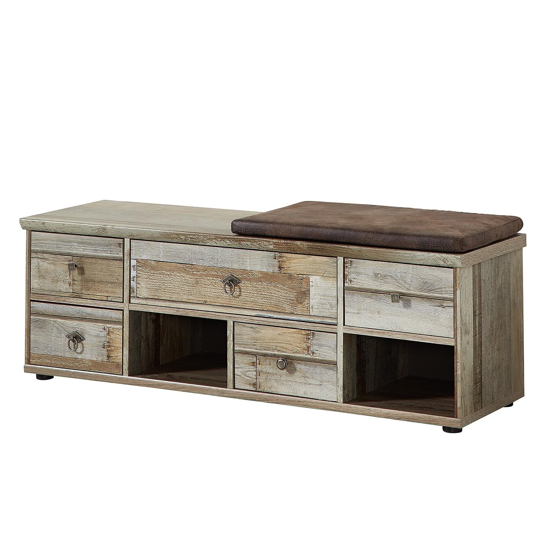 Garderobenbänke online kaufen | Möbel-Suchmaschine | ladendirekt.de