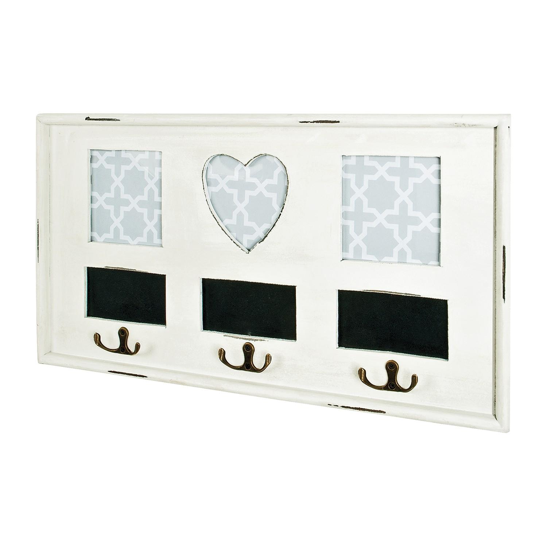 Garderobepaneel Emma, Home Design