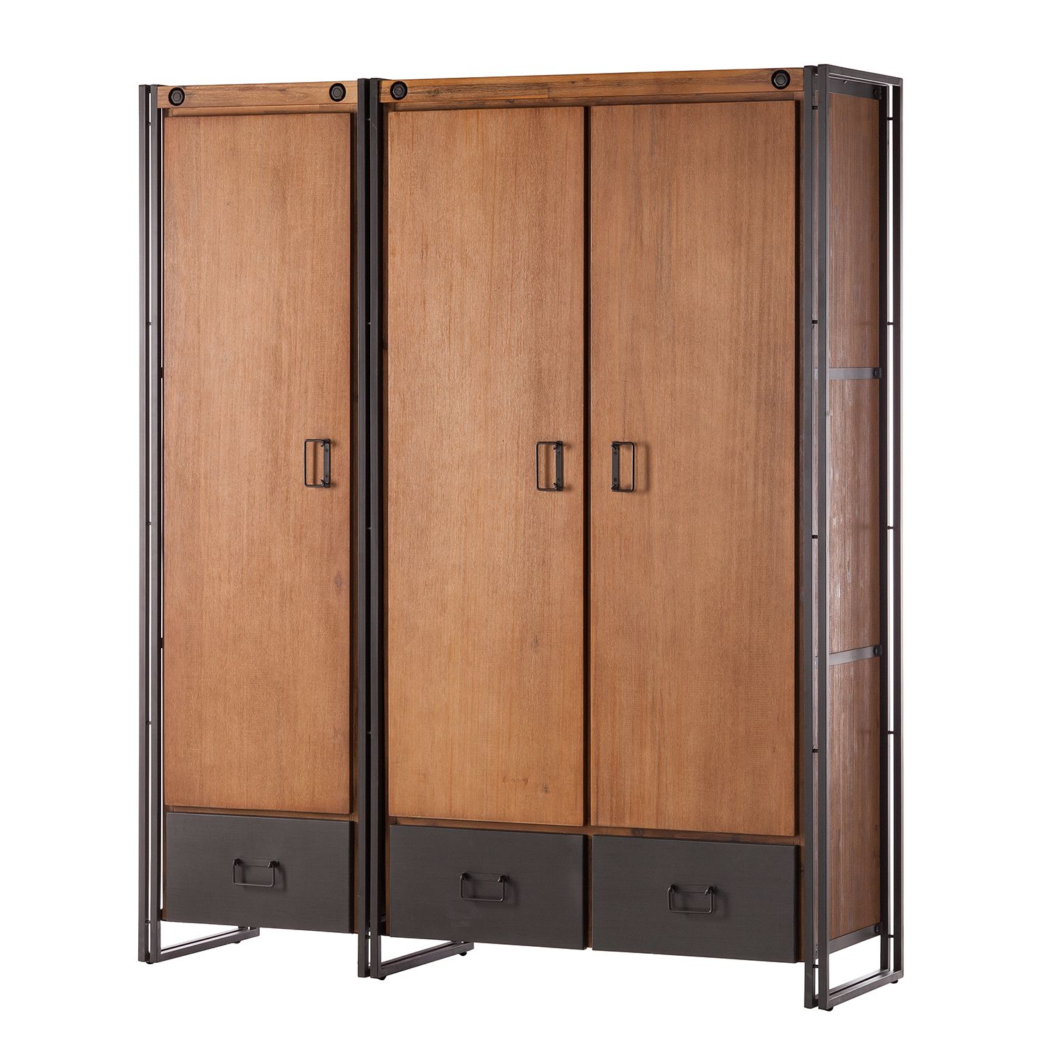 Armoire Manchester II