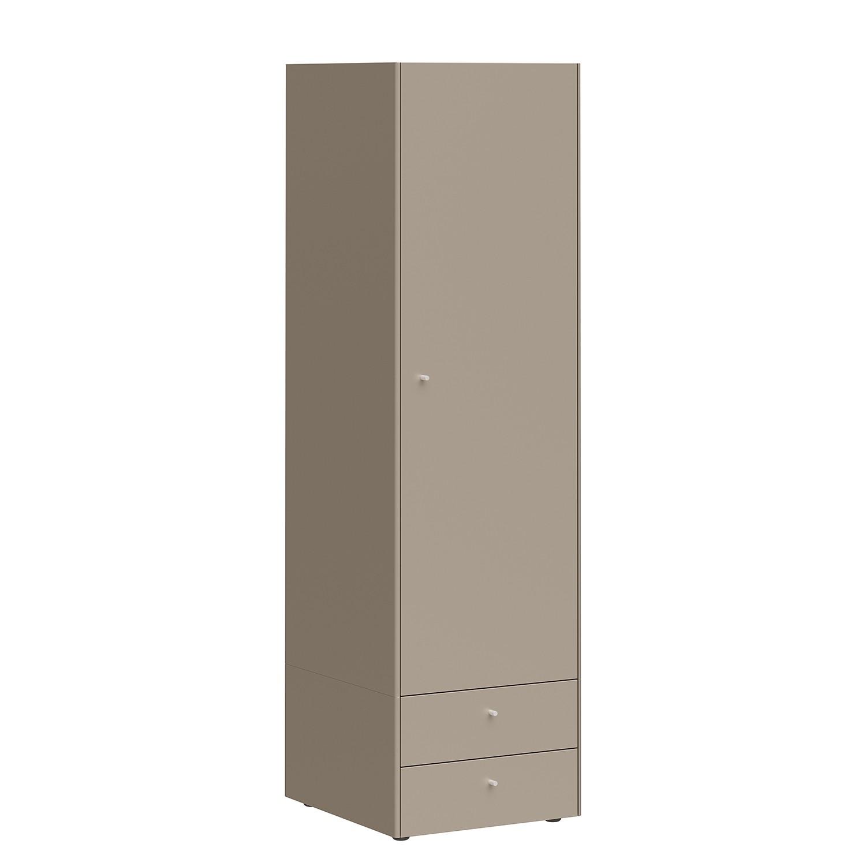 schoener-wohnen-kollektion Garderobenschränke online kaufen | Möbel ...