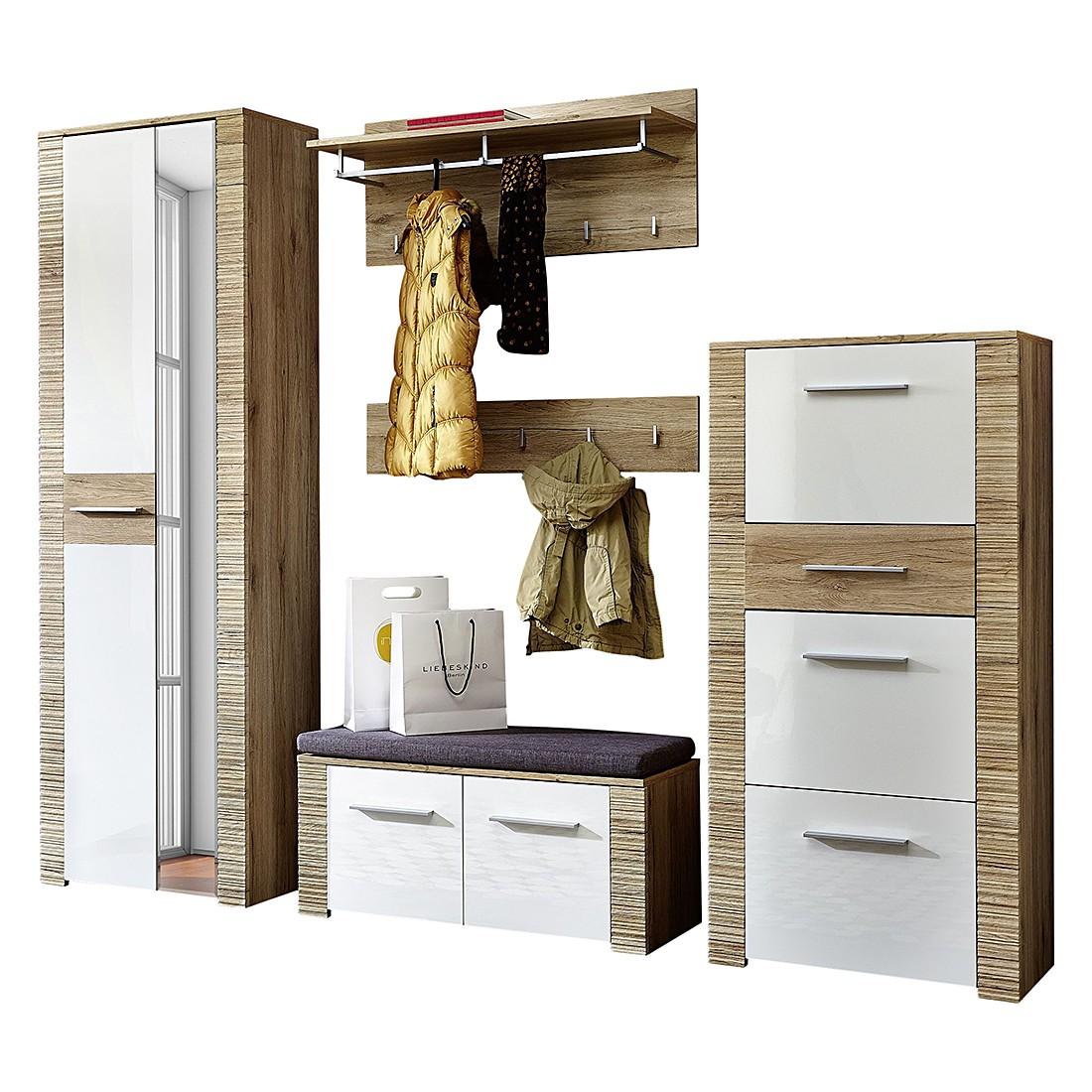 Naturoo meubles en ligne for Meuble en ligne canada
