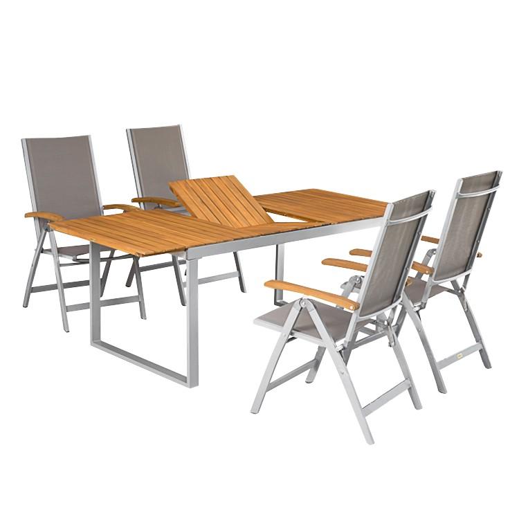 Massiv Gartenmöbel-Set online kaufen | Möbel-Suchmaschine ...