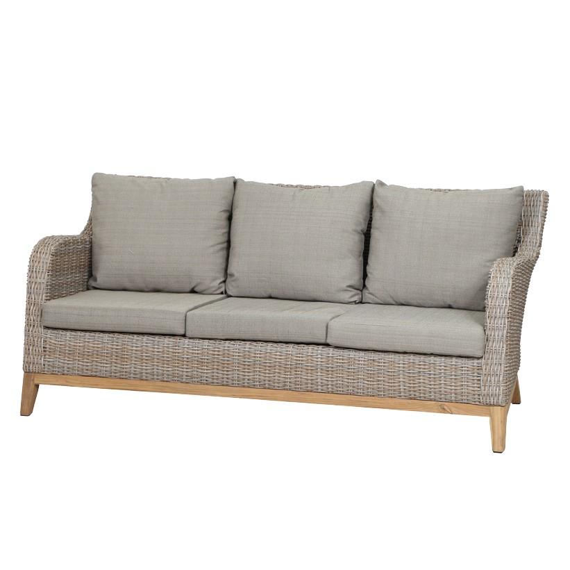 siena garden klapptisch preisvergleich die besten angebote online kaufen. Black Bedroom Furniture Sets. Home Design Ideas