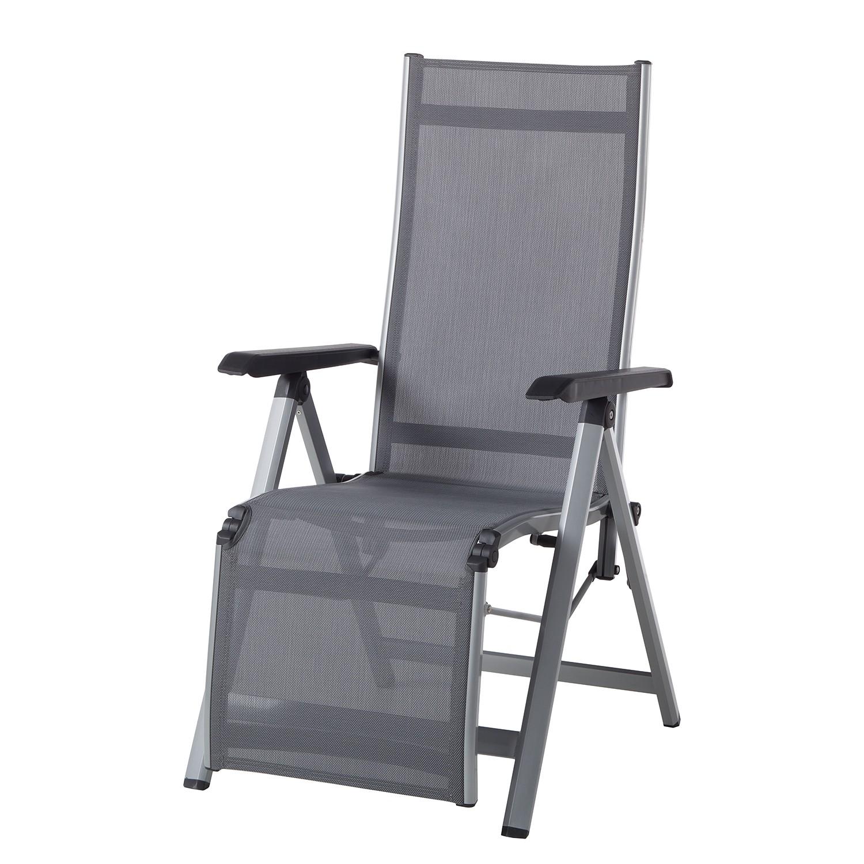 Chaise de jardin Friends II