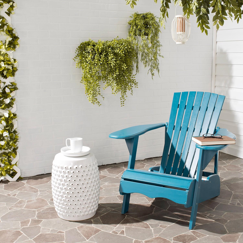 Chaise de jardin Mopani II