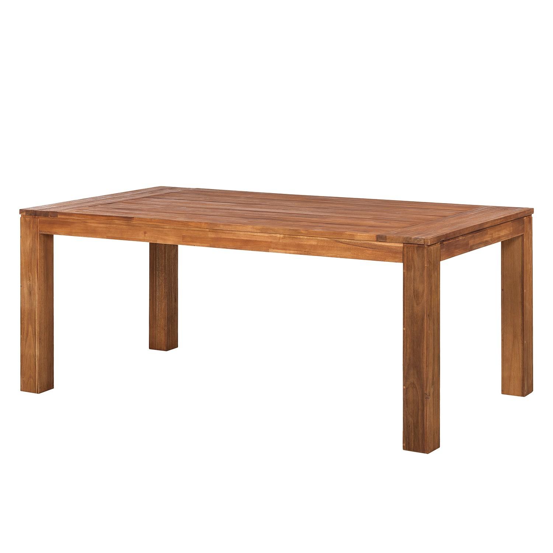 Table de jardin Calla Millor I