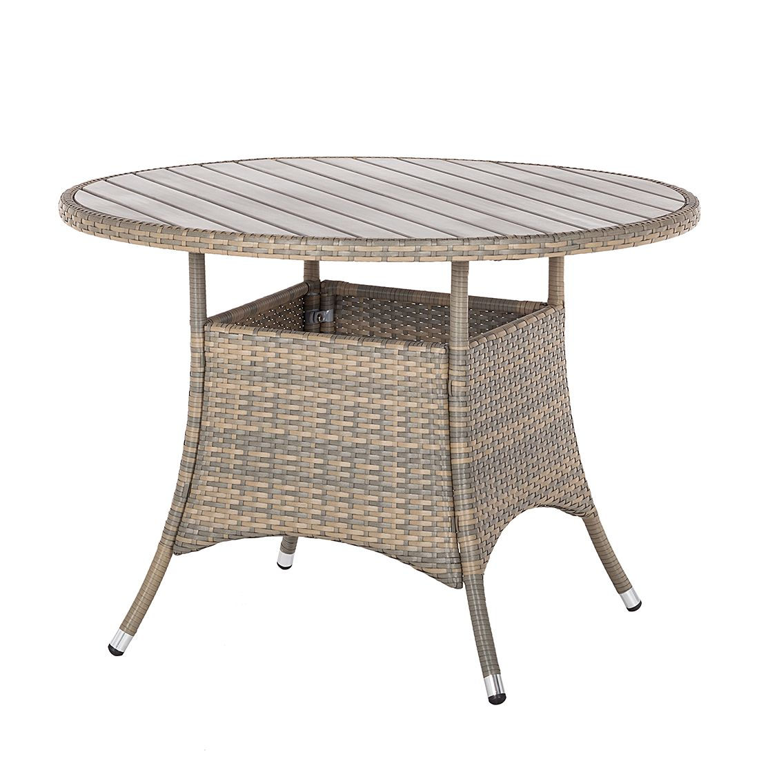 Table de jardin Bena