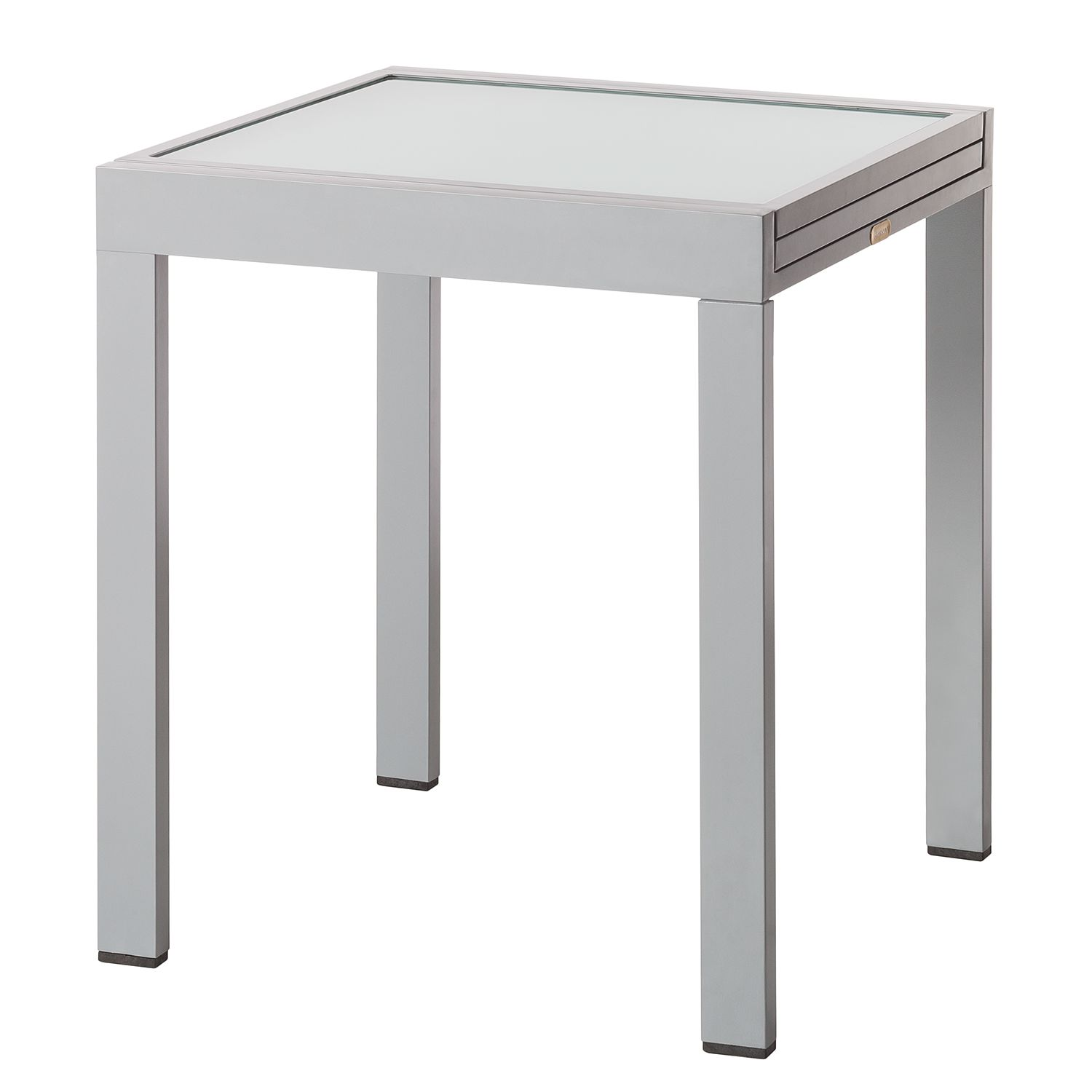 Table de jardin Iwate (extensible)