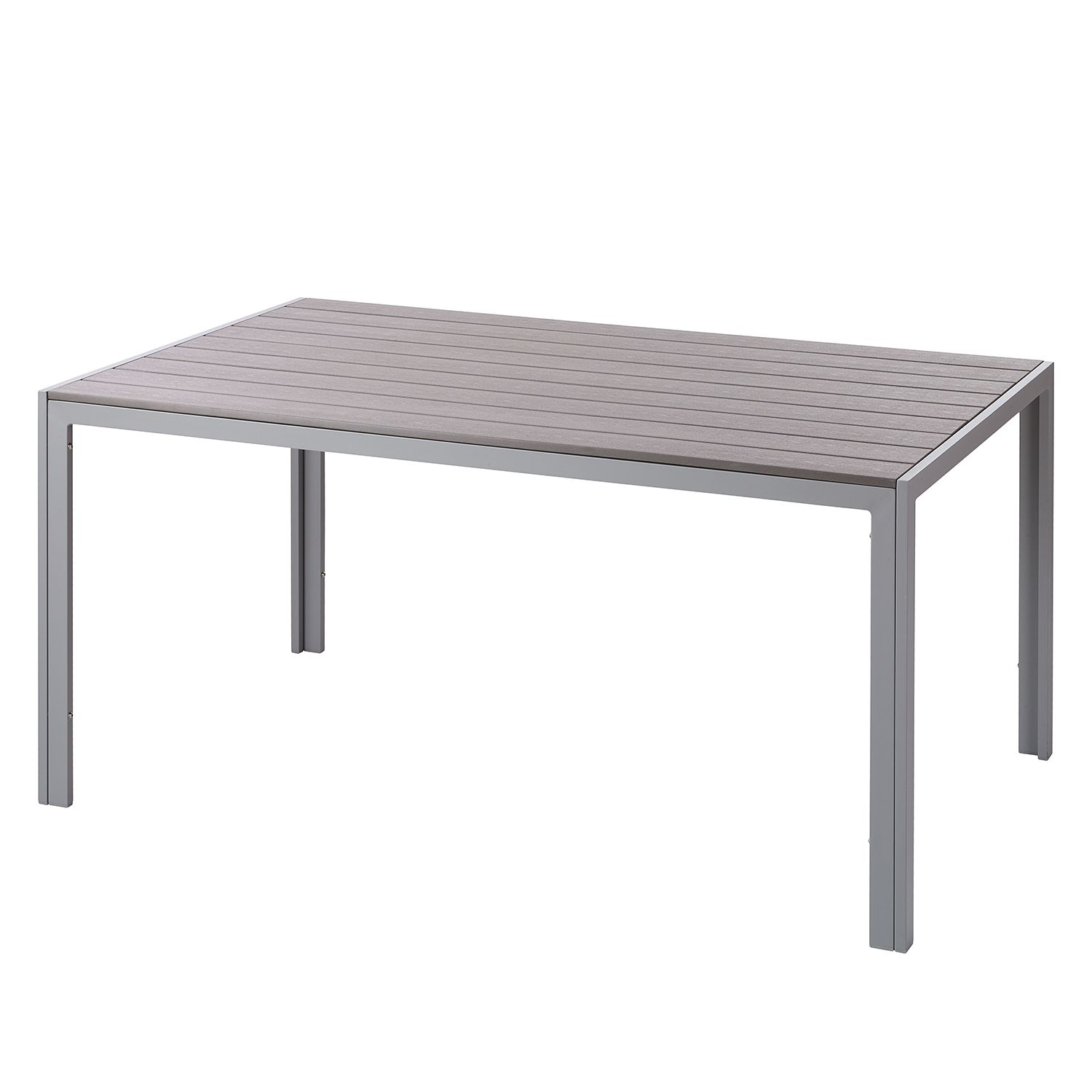 Table de jardin Kudo III