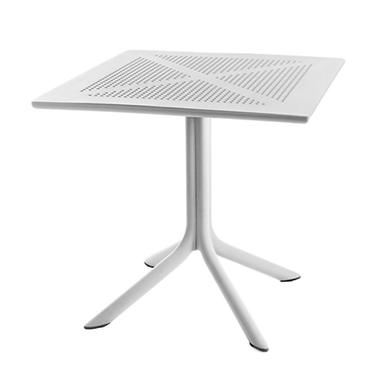 Table de jardin Ohio Plast
