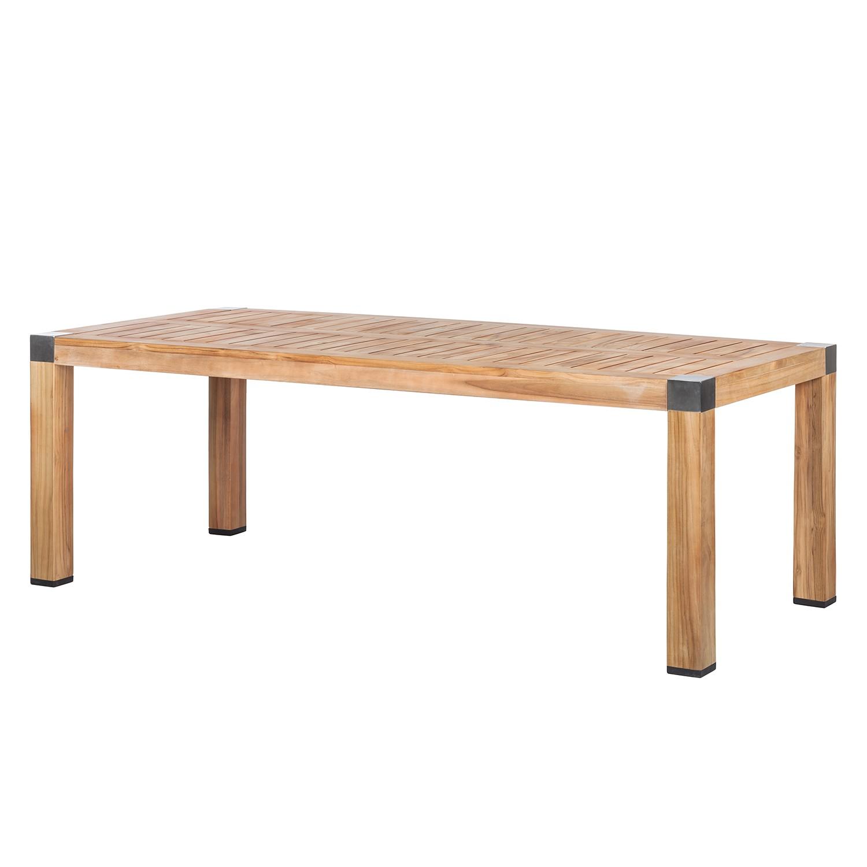 Table de jardin T- Line II