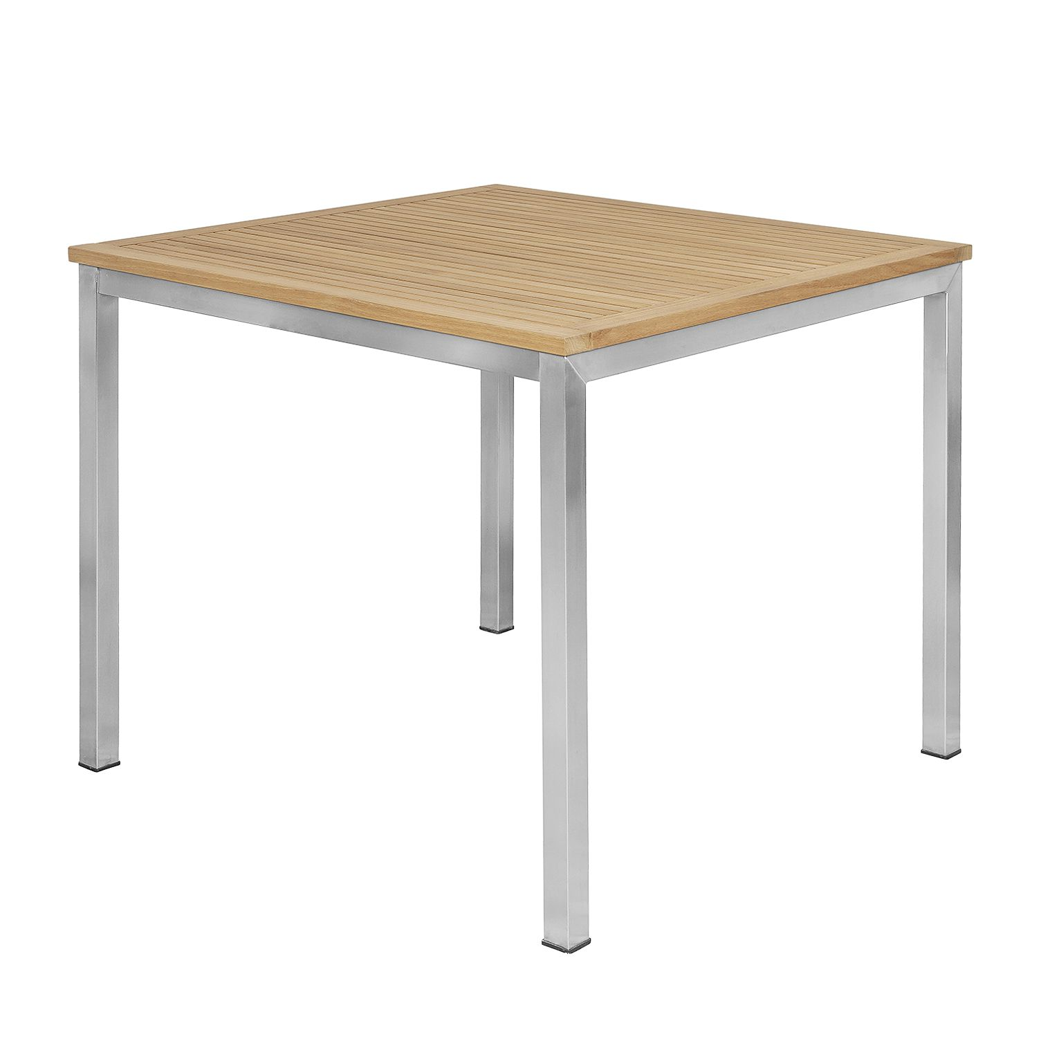 Table de jardin Teakline Exclusif I