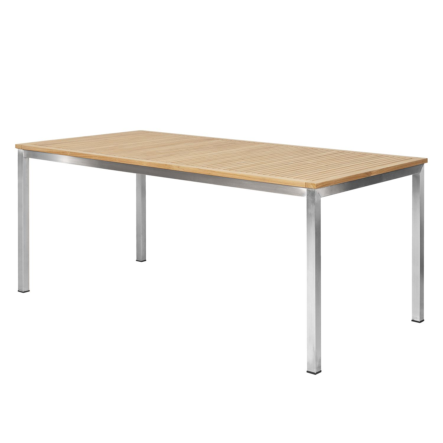 Table de jardin Teakline Exclusif I