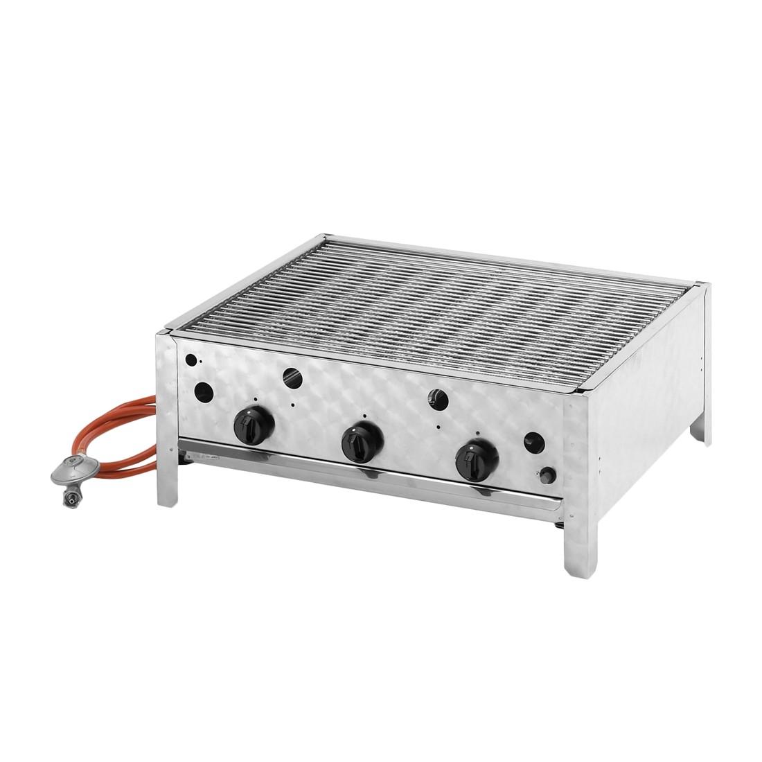 Medion Küche Grill online kaufen | Möbel-Suchmaschine | ladendirekt.de