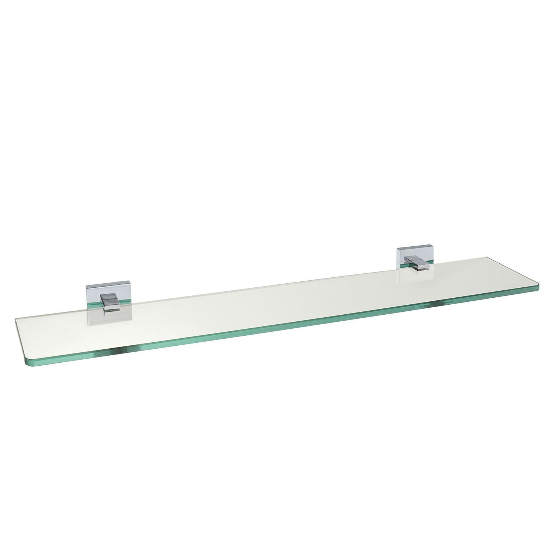 Wandplank Diepte 40 Cm.Wandplank 40 Cm Finest Olijfessen Wandplank Cm Boomstam With