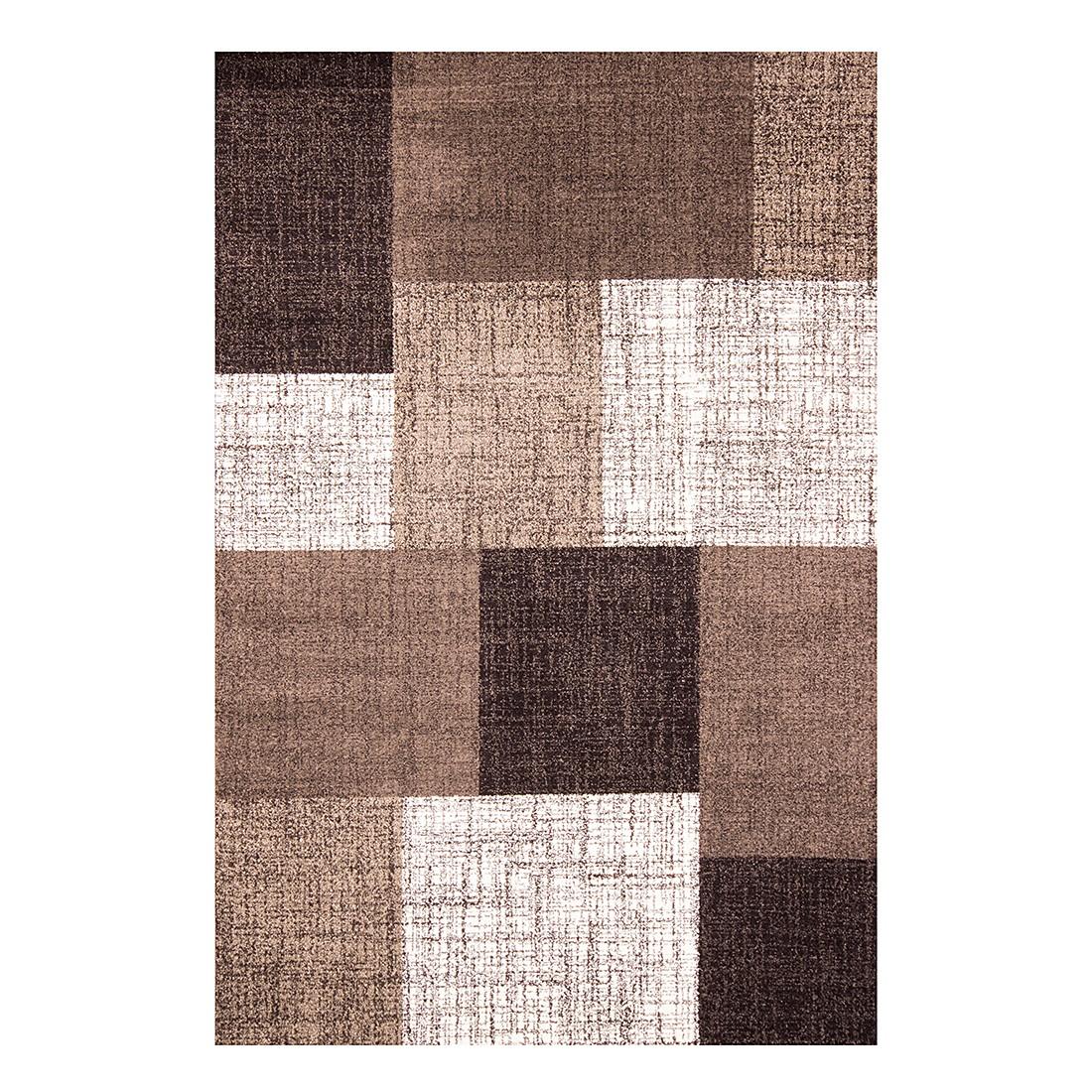 home24 Gubbio 105   Heimtextilien > Teppiche > Teppichboden   Braun   Textil   Kayoom
