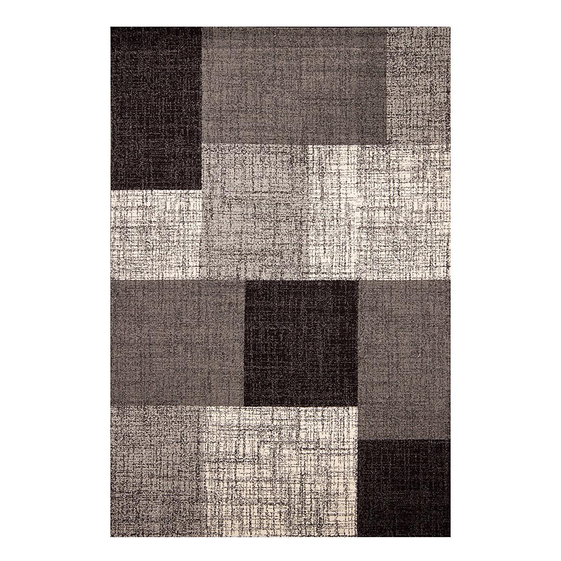 home24 Gubbio 105   Heimtextilien > Teppiche > Teppichboden   Grau   Textil   Kayoom