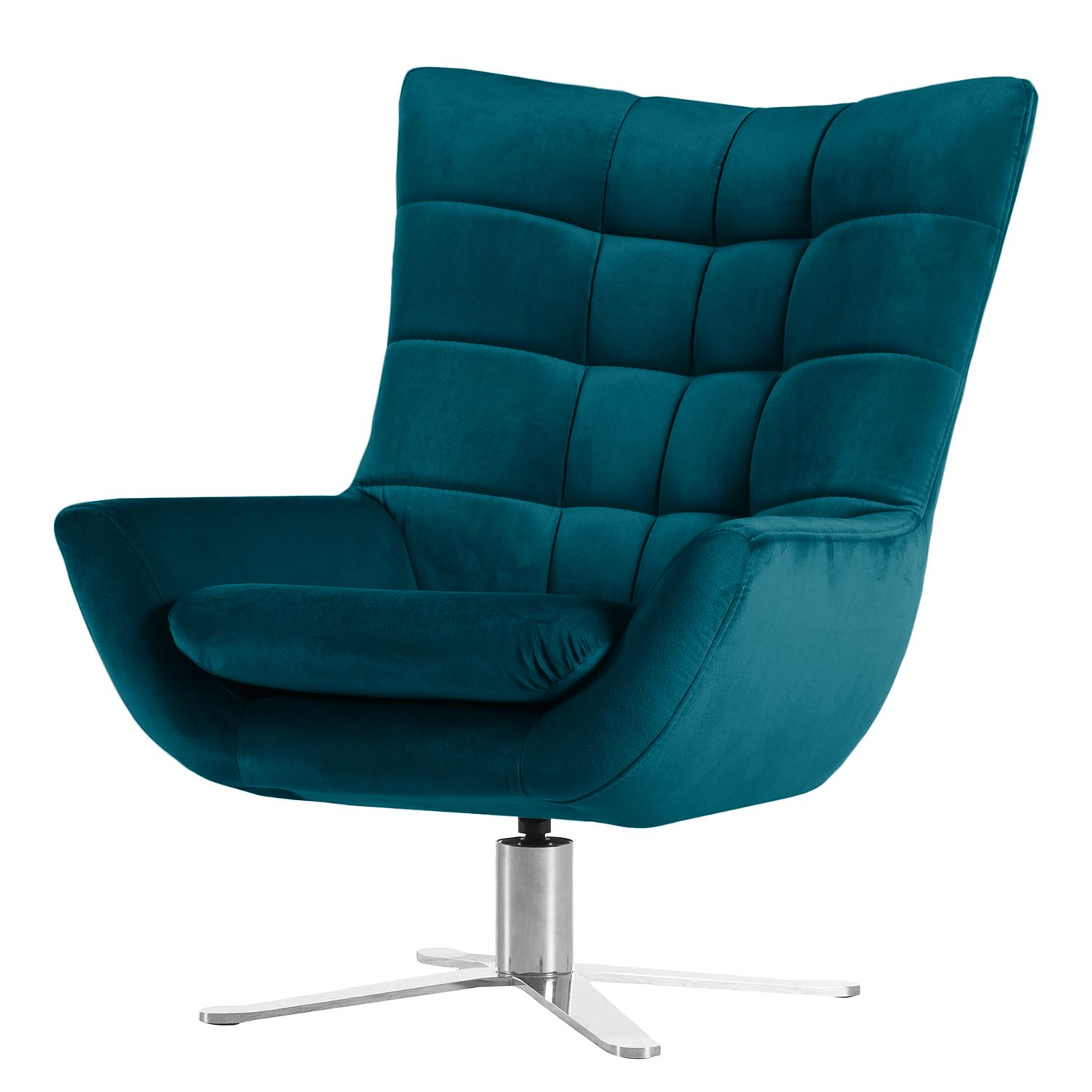 Fauteuil Chassy, Fredriks