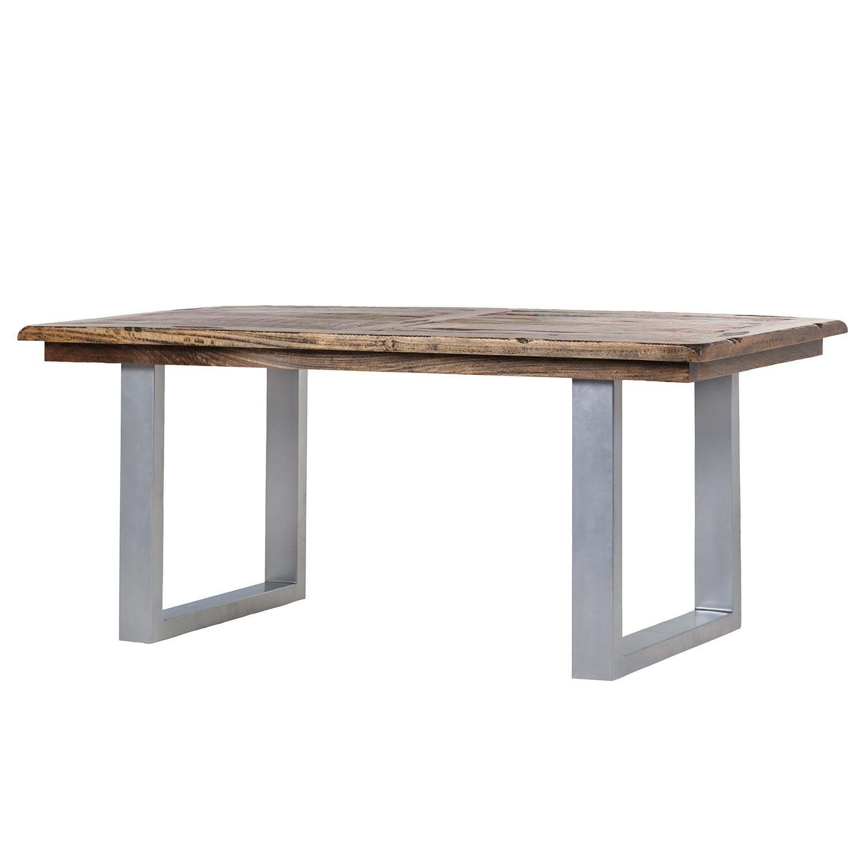 Table à manger Camibar V