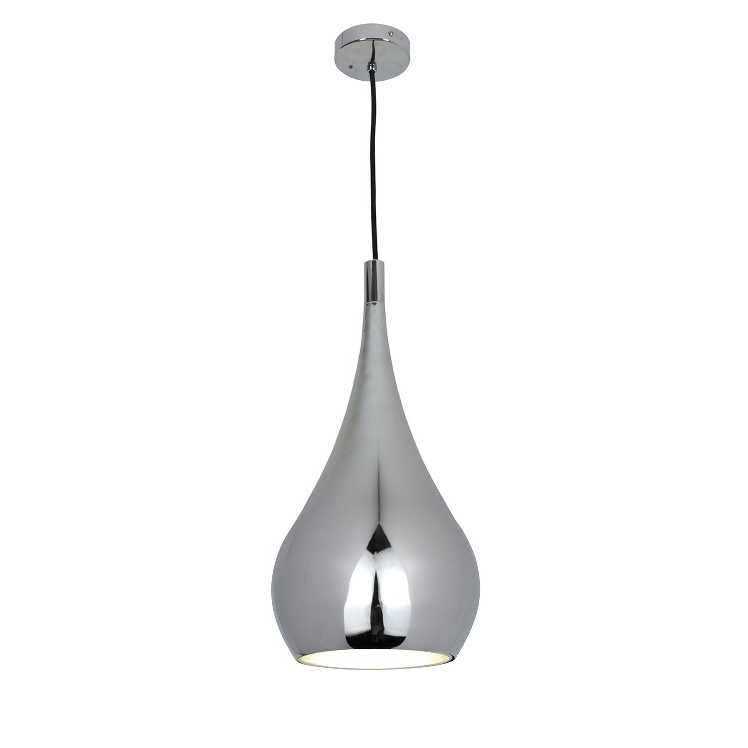Lustre / Suspension Taventini