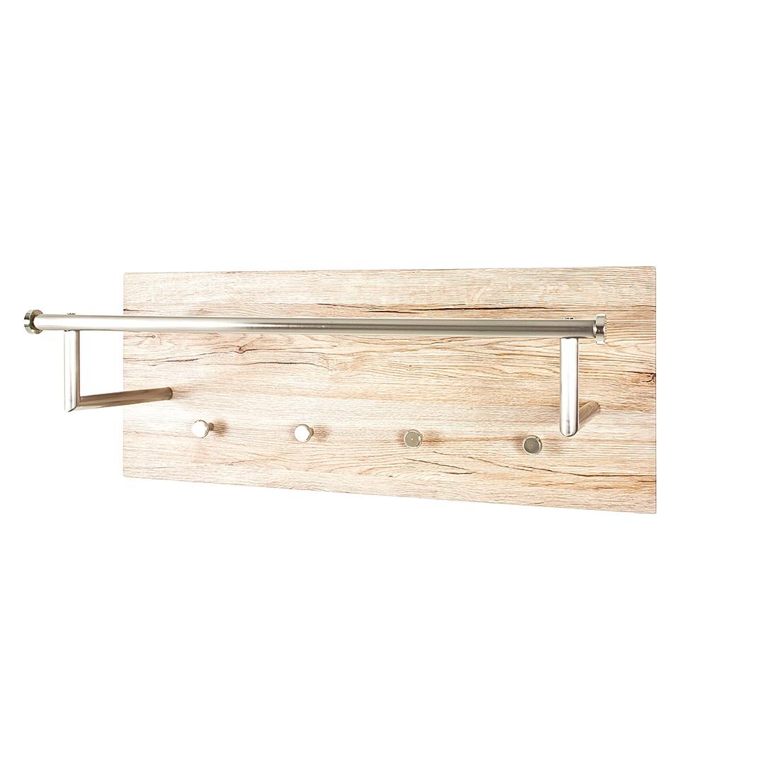 Acquario parete design inox xl prezzi migliori offerte for Mobili acquario prezzi