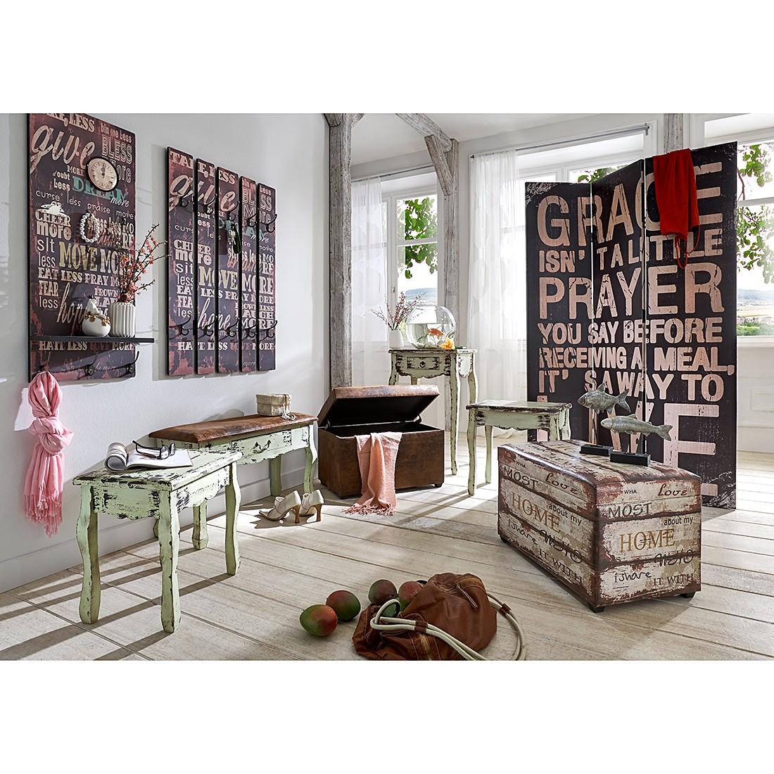 Truhe von Home Design bei Home24 bestellen | home24