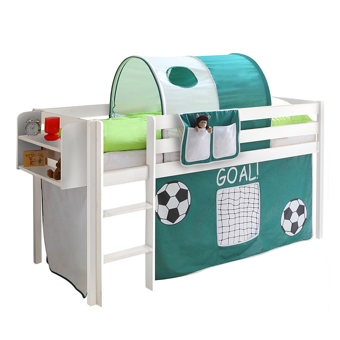 Lit surélevé Malte Goal
