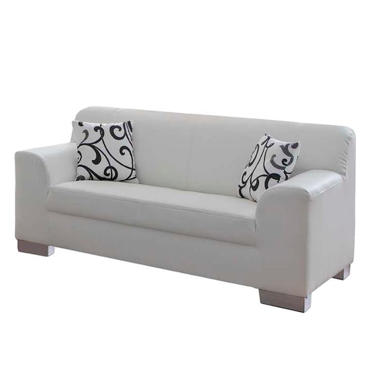 home24 Sofa Hampton