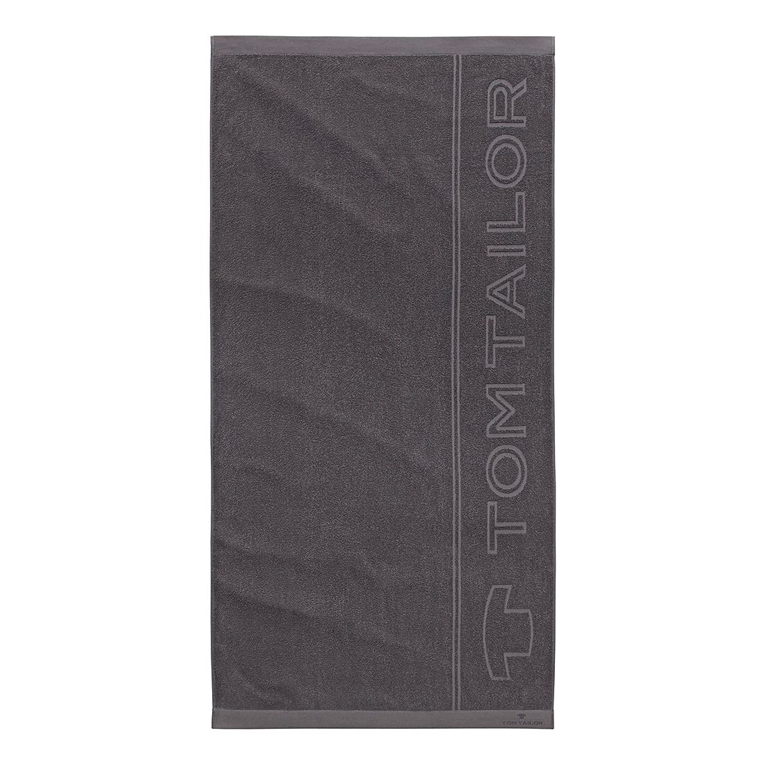 home24 Saunatuch Beach Towels