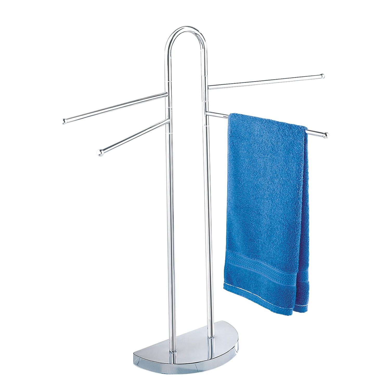 Mobile bagno porta asciugamani al prezzo migliore casa migliore prezzi opinioni recensioni - Amazon porta asciugamani bagno ...