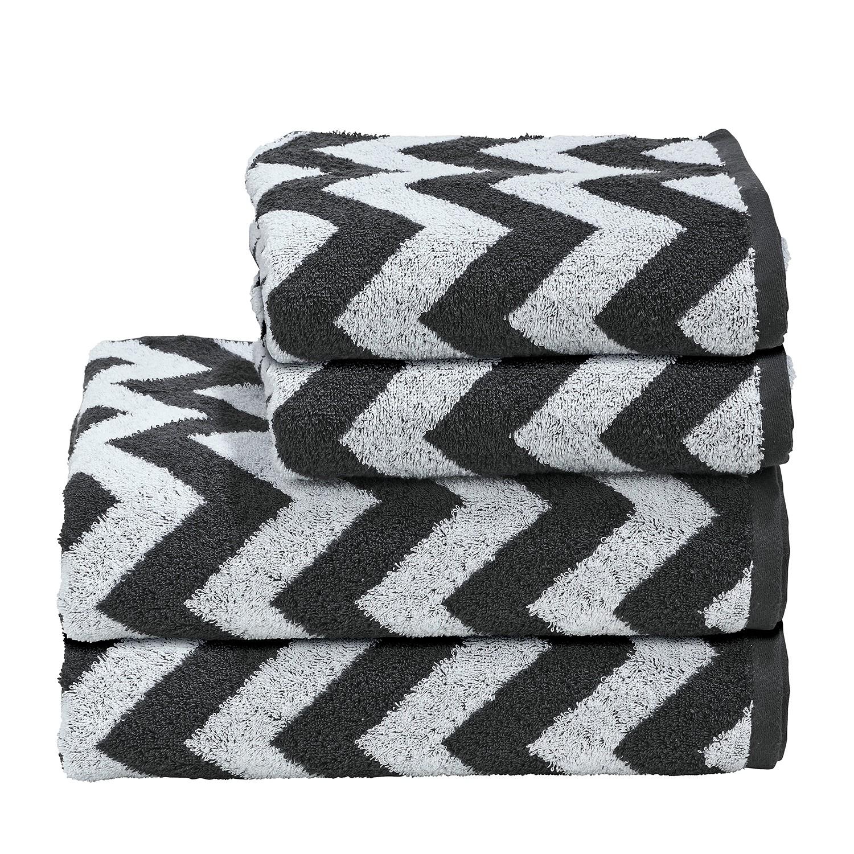 stilana handtuch sets online kaufen m bel suchmaschine. Black Bedroom Furniture Sets. Home Design Ideas