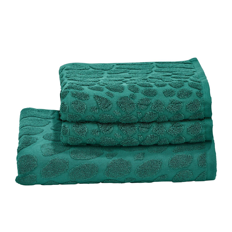 Set Handdoeken Kozan (3-delig)