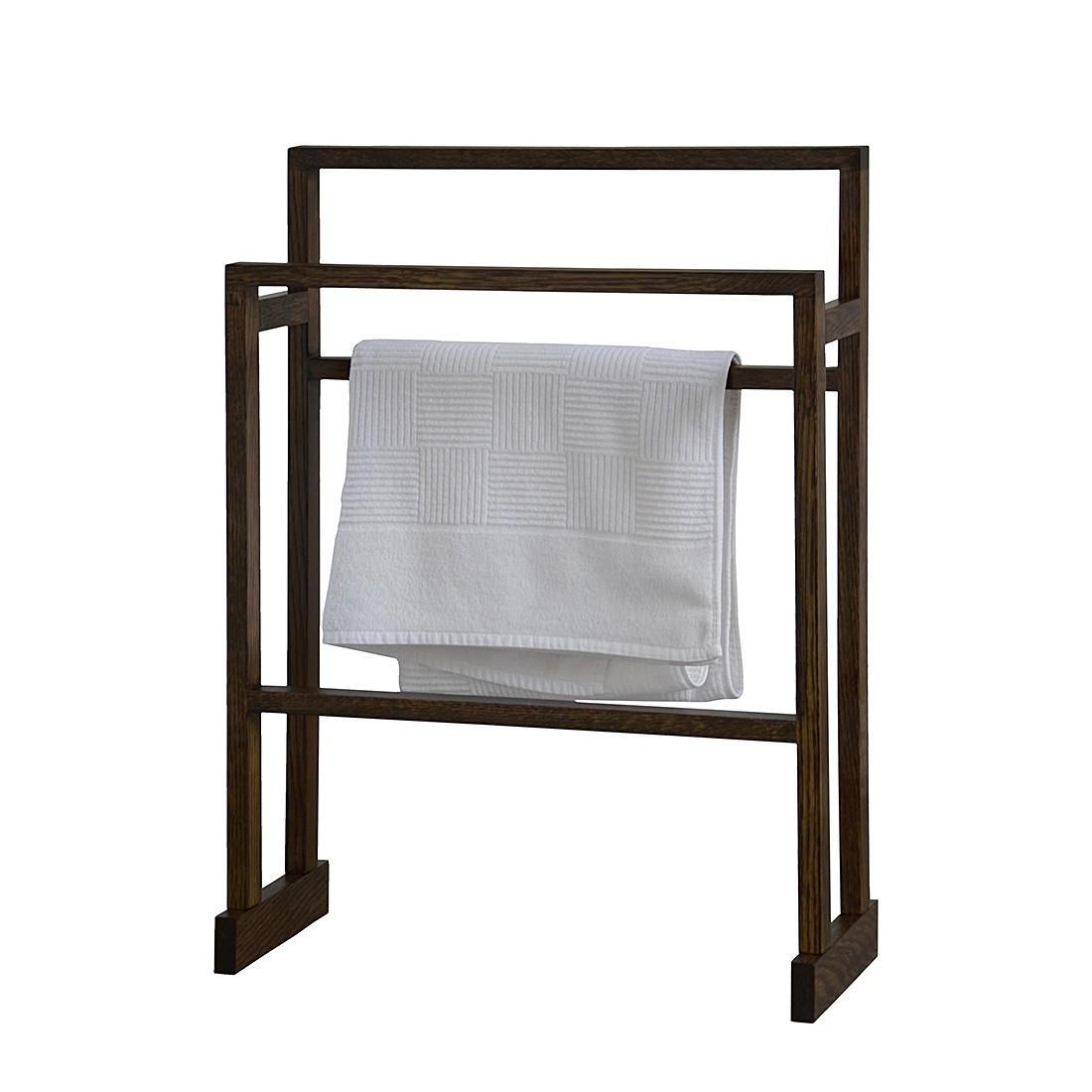 Porte-serviettes Mezza