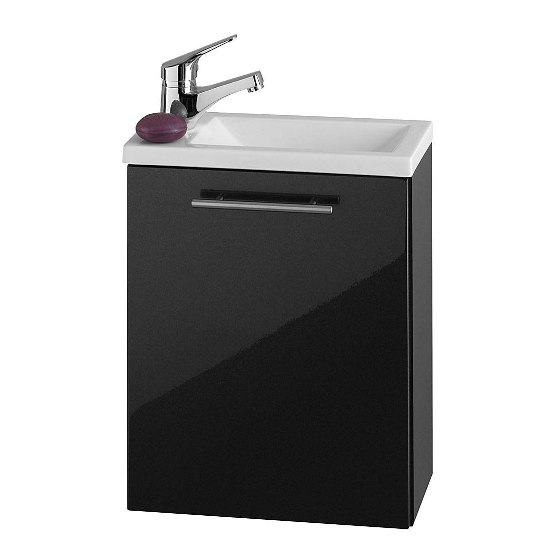Handwaschplatz Alvaro hgl.-Front