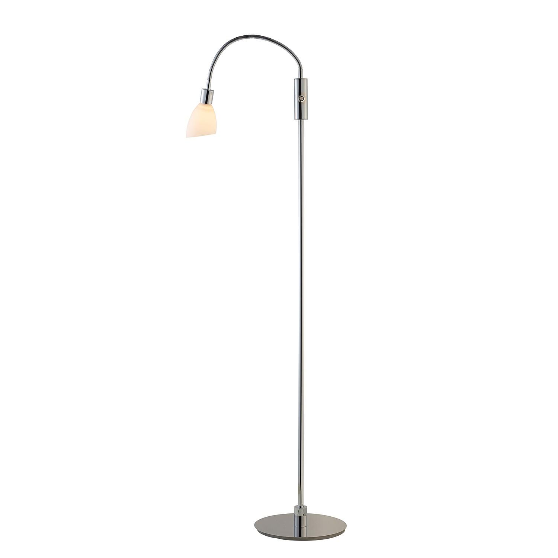 Lampadaire LED Cut