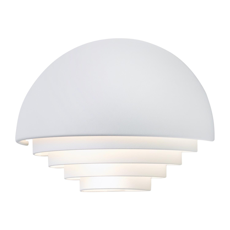 Applique LED Motown Mini