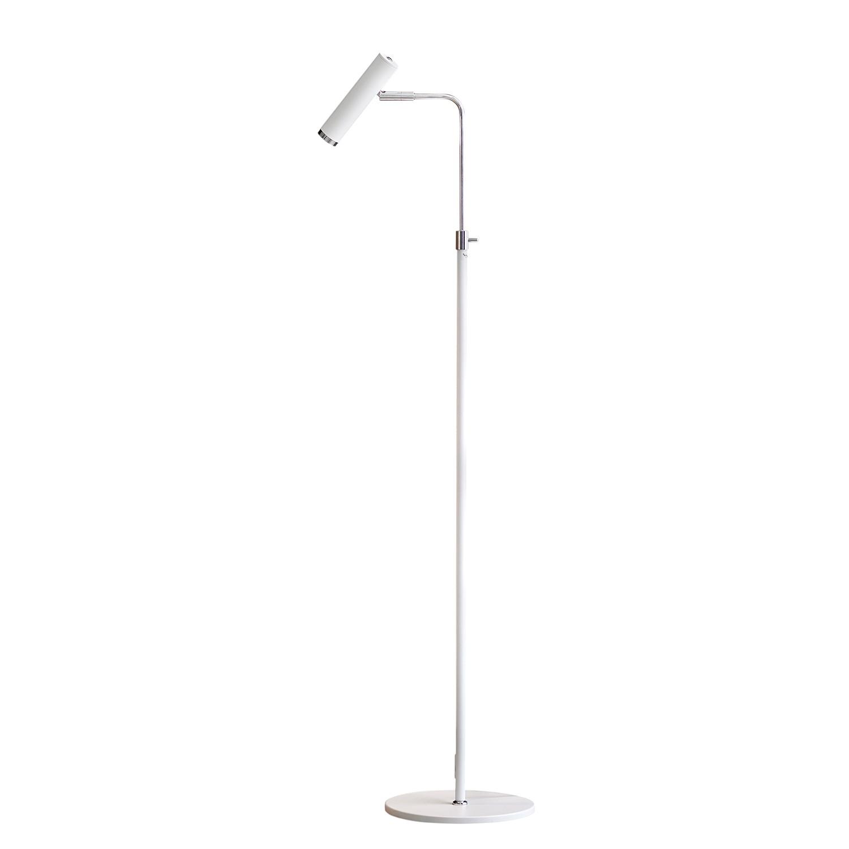 Lampadaire LED Vertigo