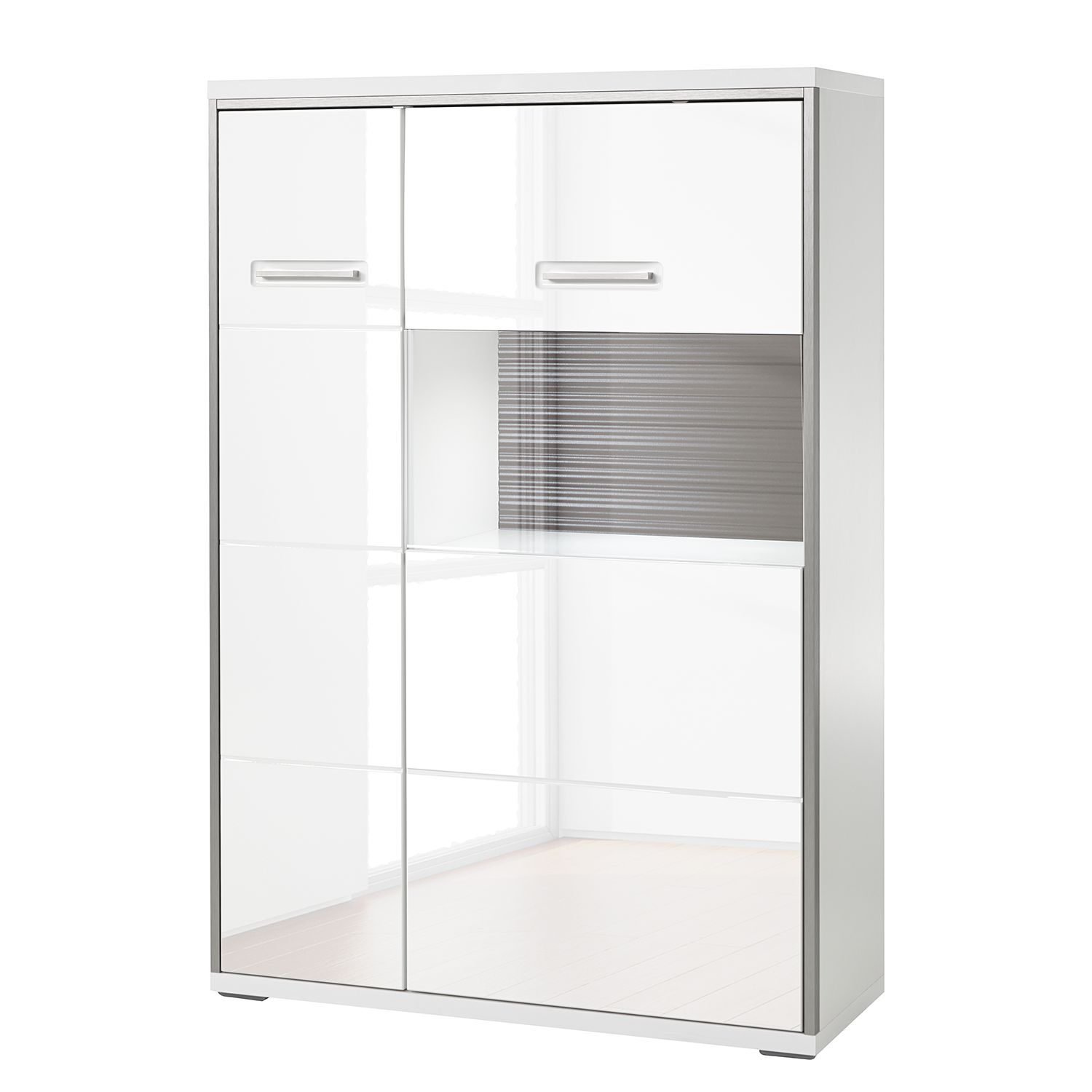 Highboard Arco II