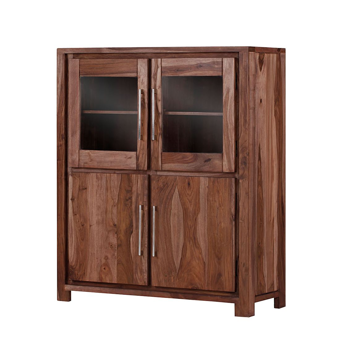Highboard Jambi