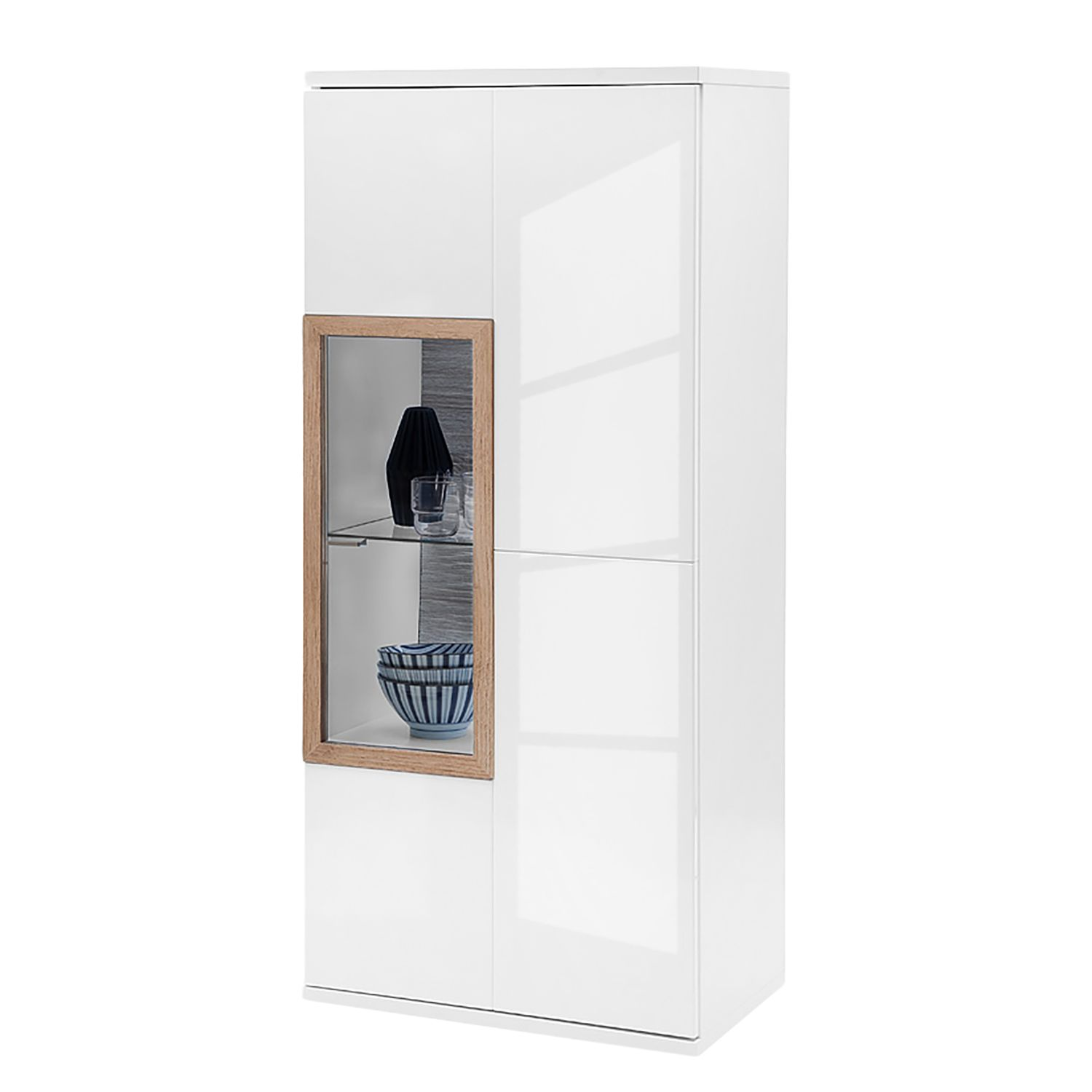 home24 Highboard Ledigos